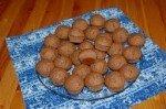 images-12-150x99 dans dessert